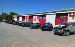 Discount-Used-Auto-Parts-McAllen-Tx