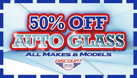 DiscountAutoParts_coupon