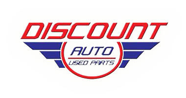 Discount Auto Used Parts